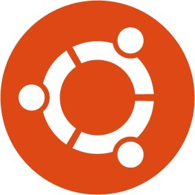 Juju Package Manager for Cloud Computing