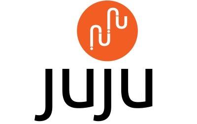 Rackspace Cloud, OpenStack, Ubuntu Cloud and Juju