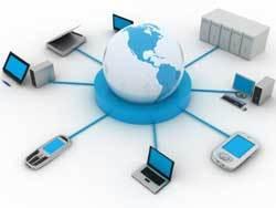 Cloud Computing and Data Center Management