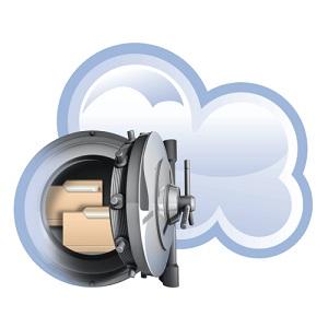 Cloud Computing and Multitenancy
