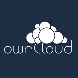 Why ownCloud is Best Cloud Collaboration Tool