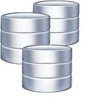Cloud Database as a Service
