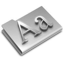 Font Emboss, 3D Effect, Animated Effect Using Google Font API