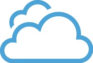 How to embrace the Cloud Computing Concept