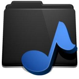 Streaming Server with Rackspace Cloud Files