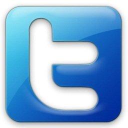 Twitter Bootstrap for WordPress