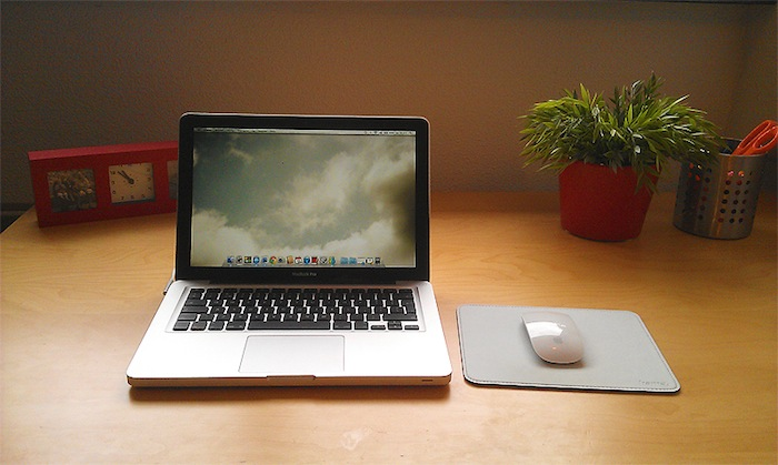 Apple MacBook Pro 15 Inch Retina and Non Retina