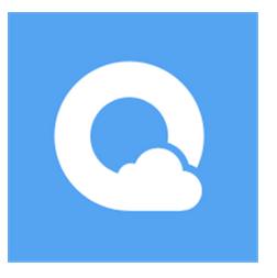 Changing Scenario in US Based Cloud Computing