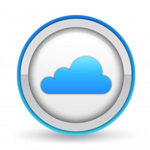 Cloud Computing is Becoming the Norm