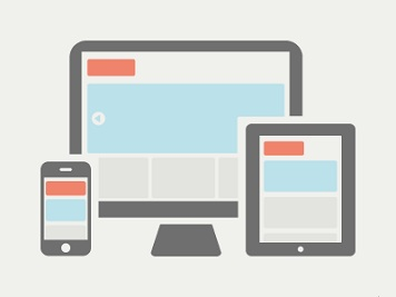 Disadvantages of Responsive Web Design