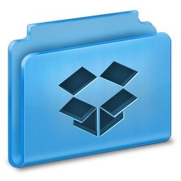 Dropbox Security