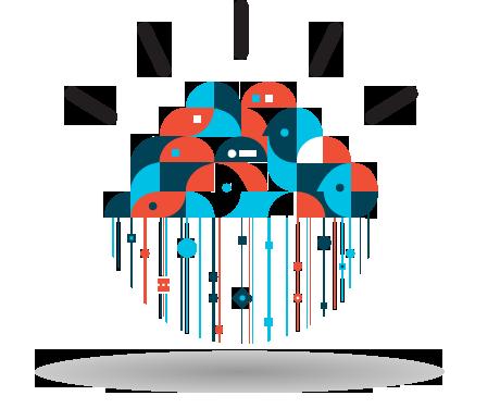 OpenStack Cloud Compute
