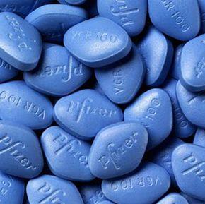 Pharma Spam