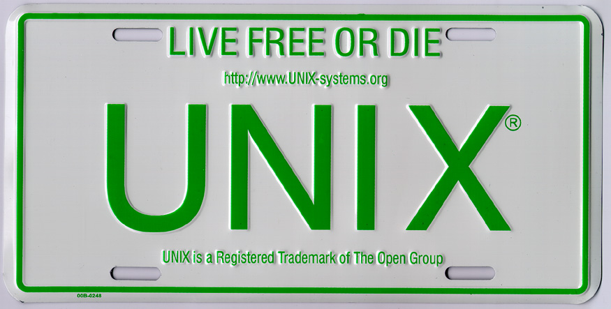 basics of unix operating system pdf