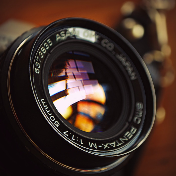 Which Camera Lens Are Must to Buy For Your DSLR