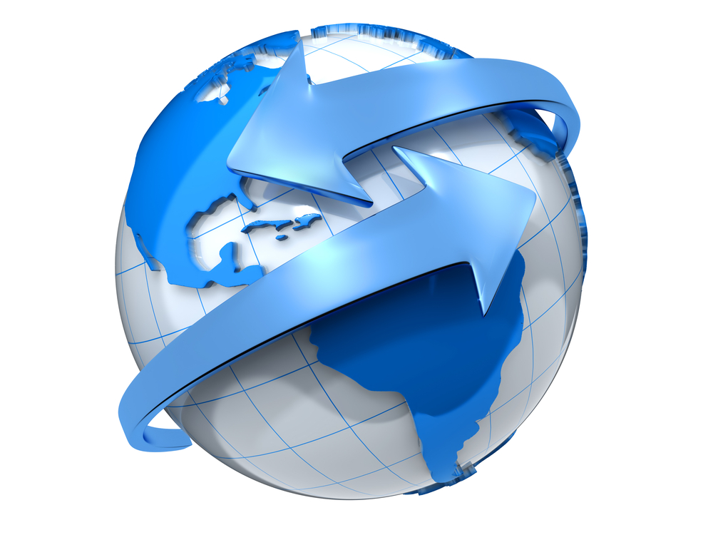 Upgrading Your WordPress Website to Cloud