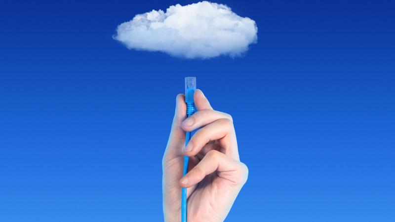 OpenStack, HP and Microsoft Private Cloud