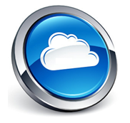 Cloud Computing Open Standards and Interfaces
