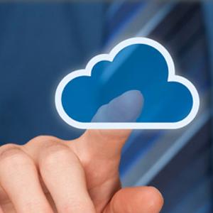 Open Source Hybrid Cloud