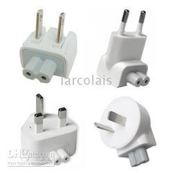 Power Connectors and Plugs