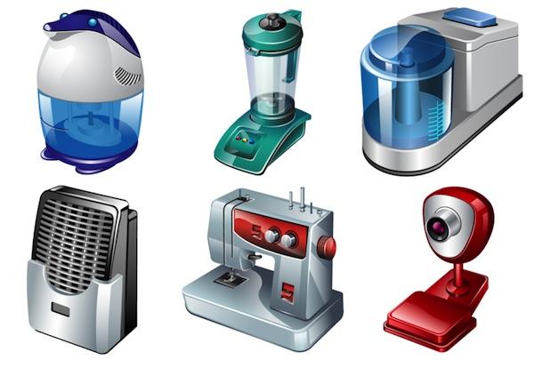 Virtual Appliance