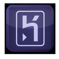 how to use heroku on windows
