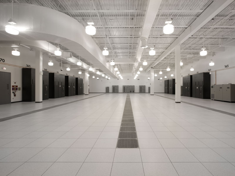 rackspace-data-center-ord1