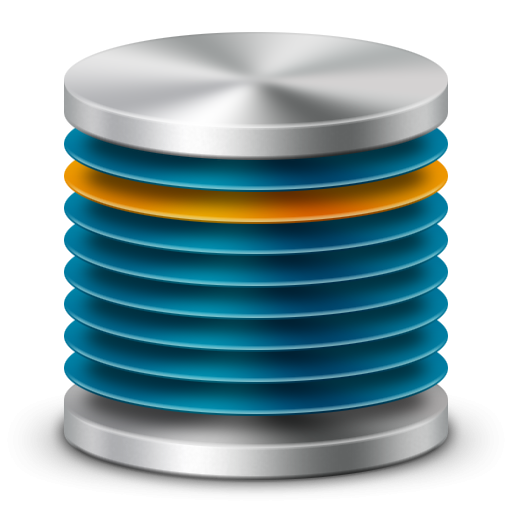 Red Hat Open Source Database