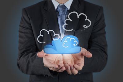 Software Defined Storage Virtualization