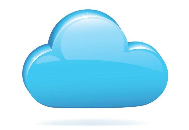 Symantec Cloud Storage