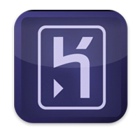 WordPress With SSL For Free With Heroku Cloud