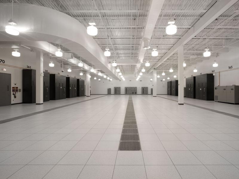 rackspace-data-center-ord1