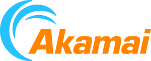 Akamai Edge Computing Cloud Computing