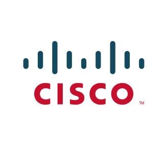 Cisco Cloud Services