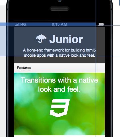 Cloud Based Mobile App Development