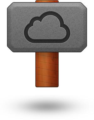 Cloud Computing Guide Using PaaS