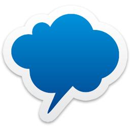 Cloud Server Bandwidth Storage and Network