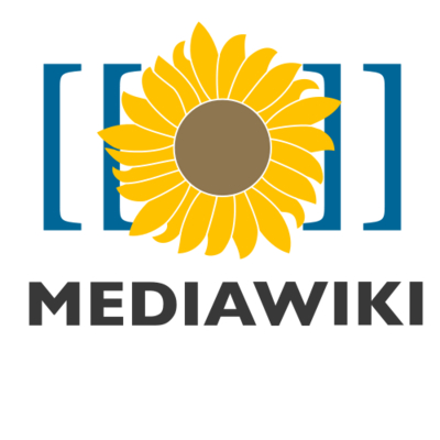 How To Install MediaWiki on Rackspace Cloud Sites Video Guide