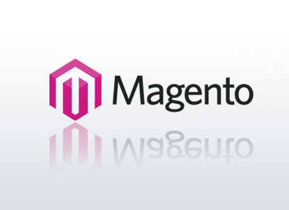 How to Create and Manage Multiple Stores with Magento