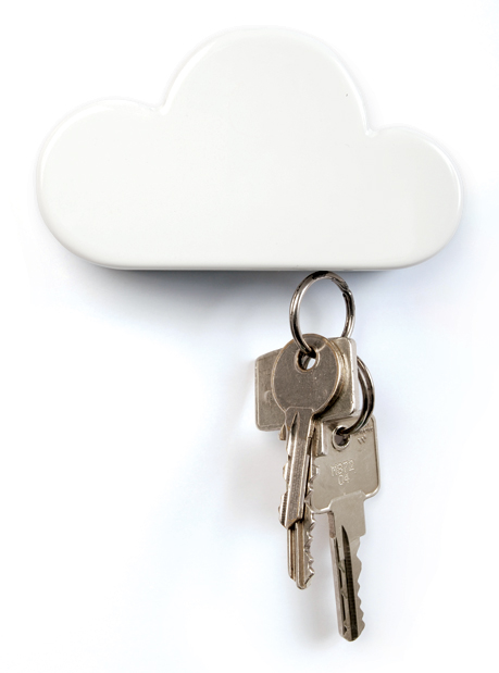 How to Deliver Cloud to Your Customers as SaaS or PaaS