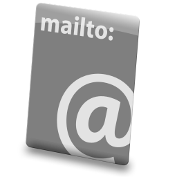 How to Understand the Reputation of SMTP Server to Send emails