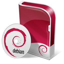 Installing WordPress on Debian Rackspace Cloud Server