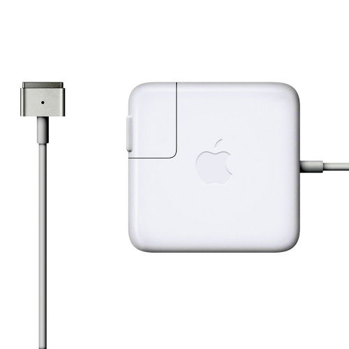MagSafe Power Adapter