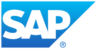 SAP HANA in the Cloud