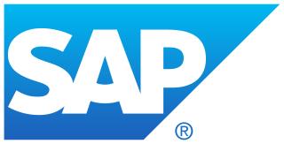 SAP HANA in the Cloud