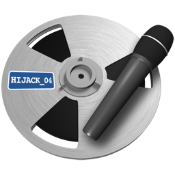 Session Hijack and Session Hijacking