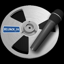 Session Hijack and Session Hijacking