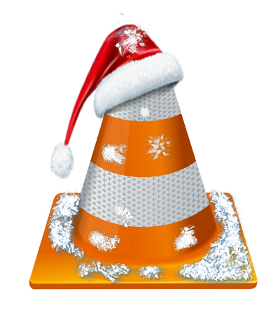 Streaming Video From Rackspace Cloud Server Using VLC Player