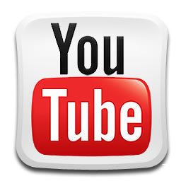 YouTube Video to MP3 Converter on Cloud Based Platform