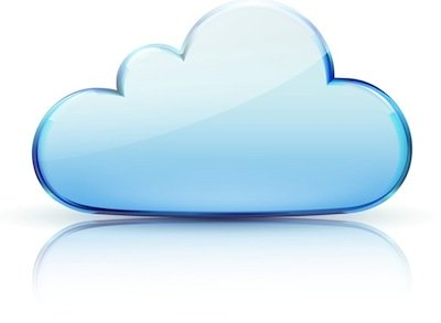 Points To Know Before Shifting to Cloud Computing Platform